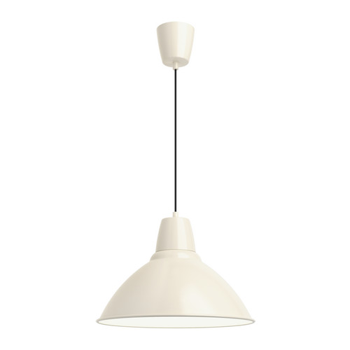 ROOF LAMP, west Ikea. Lighting & Lamps Ceiling lights
