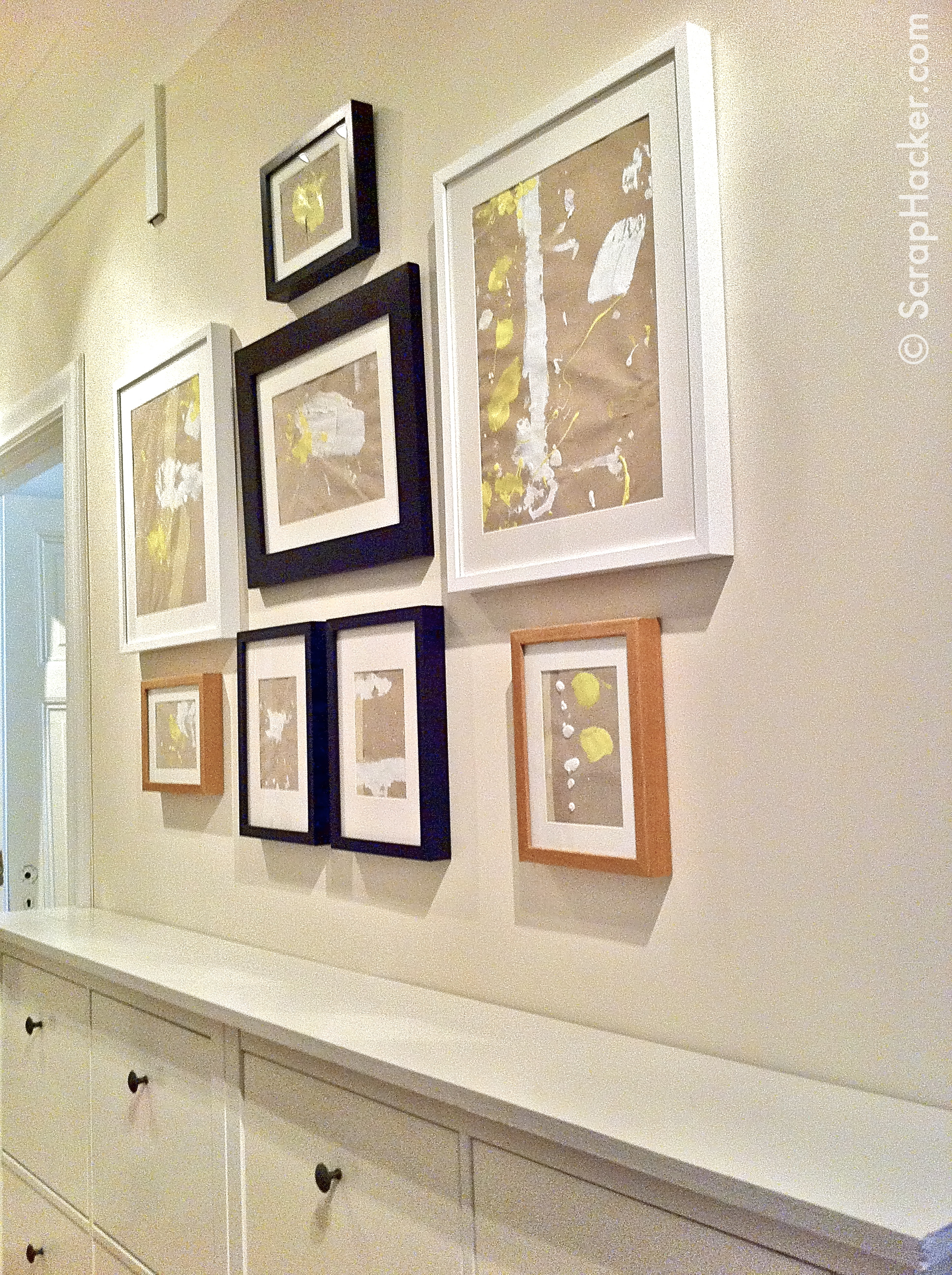 Ikea Hack: Hemnes Shoe Cabinet} В» ohmygee.ca