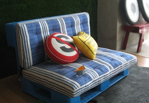 palletsofa