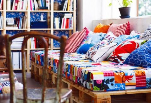pallet sofa 10