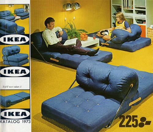 ikea retro scraphacker. Black Bedroom Furniture Sets. Home Design Ideas