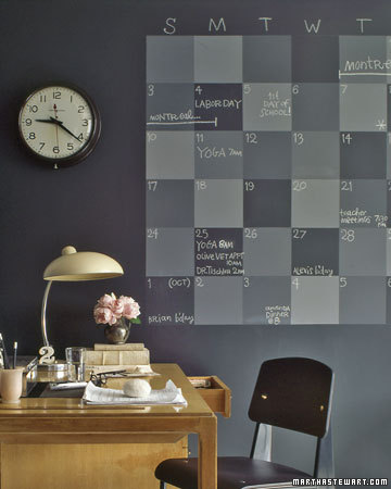 Kitchen Chalkboard Ideas on Chalkboard Ideas