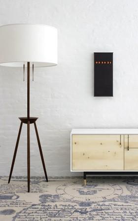 DIY Tripod Lamp 3 DIY Ideas