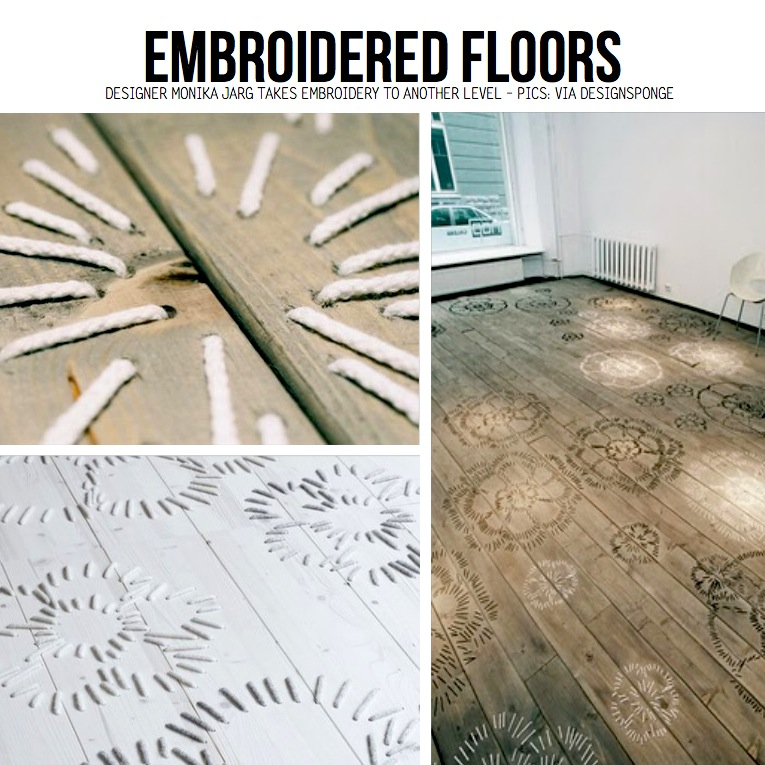 Easy do it yourself flooring ideas flooring designs easy do it yourself flooring ideas designs solutioingenieria Choice Image