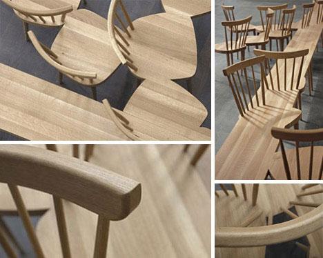 shining inspiration soccer furniture. Good Luck Hacking  DIY Chair Bench Inspiration Tutorials