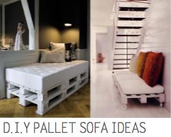 http://scraphacker.com/pallet-sofas/