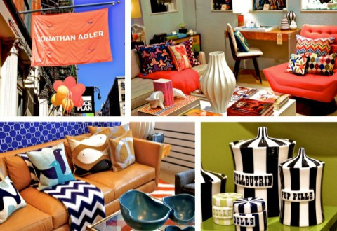 Jonathan Adler