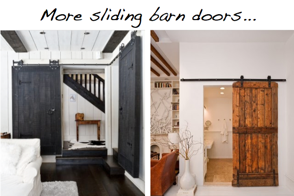 10+ DIY Ideas to Give New life to Old doors!