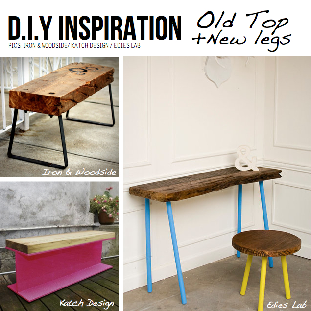 homemade pvc bench diy ideas tutorials for salvaged wooden beams