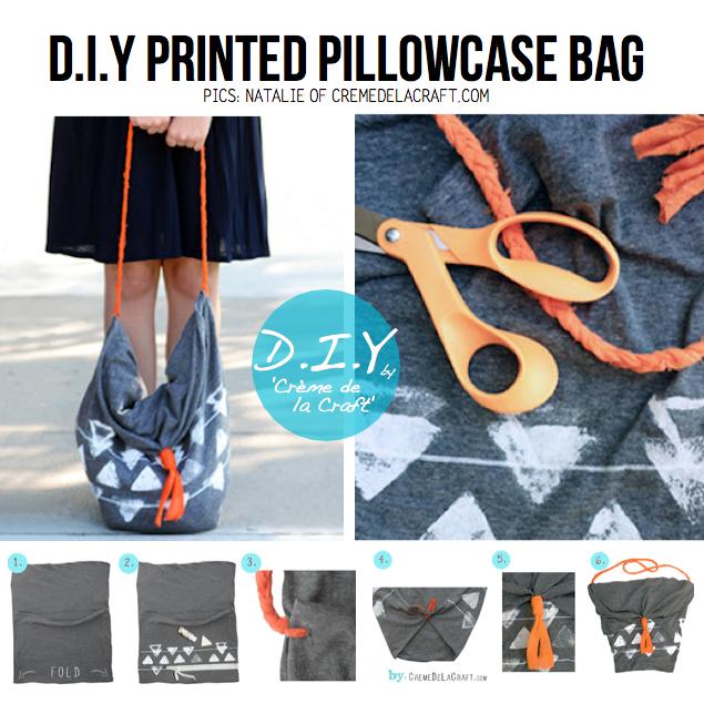 Please follow the D.I.Y. Printed Pillowcase Bag ... & happybalasang©: D.I.Y. Pillowcase Bag pillowsntoast.com