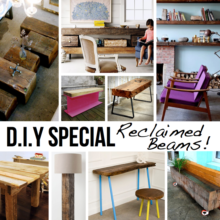 Tiimb eerr DIY Ideas u0026 Tutorials for Salvaged