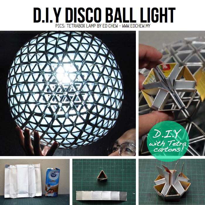 Diy for disco divas 10 diy ideas tutorials diy disco bracelet tutorial make solutioingenieria Image collections