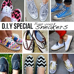 http://scraphacker.com/diy-sneakers/