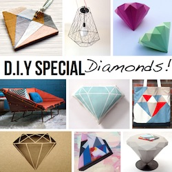 http://scraphacker.com/diy-diamonds/
