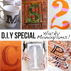 http://scraphacker.com/monogram-diy/