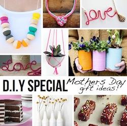 http://scraphacker.com/mothers-day/
