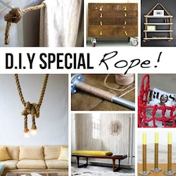http://scraphacker.com/diy-rope/