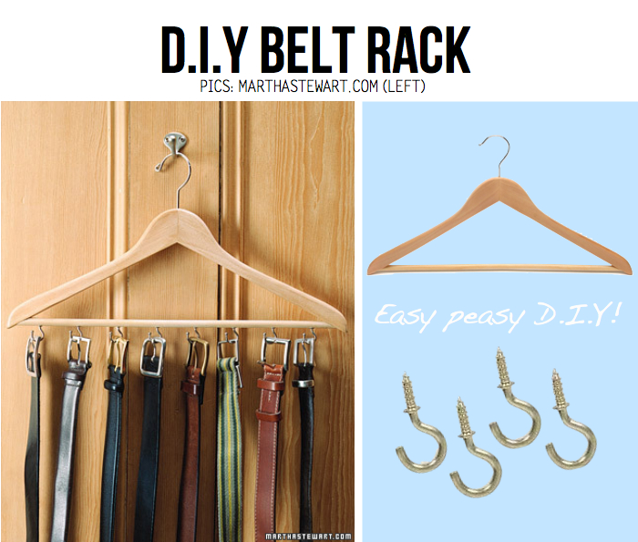 hacky hanger diy 10 crafty ideas on how to repurpose