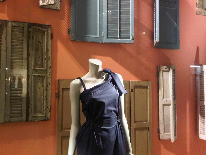 Upcycled Window Shutters Diy Inspiration Tutorials